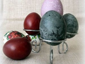 Со светлым праздником Пасхи!. Ярмарка Мастеров - ручная работа, handmade.
