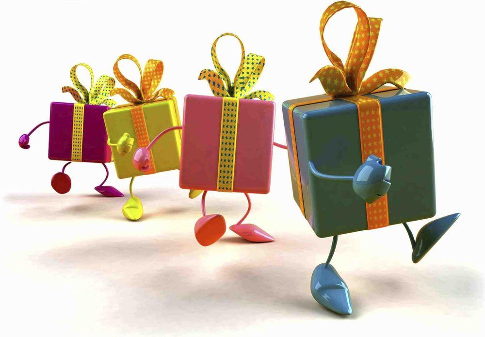 подарок, бесплатно, распродажа, летние цены, летняя цена, низкие цены, низкая цена, бесплатная пересылка, акции и распродажи