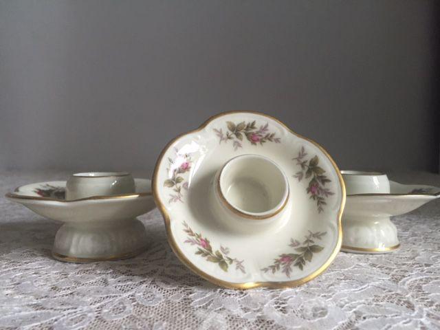скидка, rosenthal, antiquebird