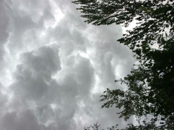 Сново дождь | Ярмарка Мастеров - ручная работа, handmade