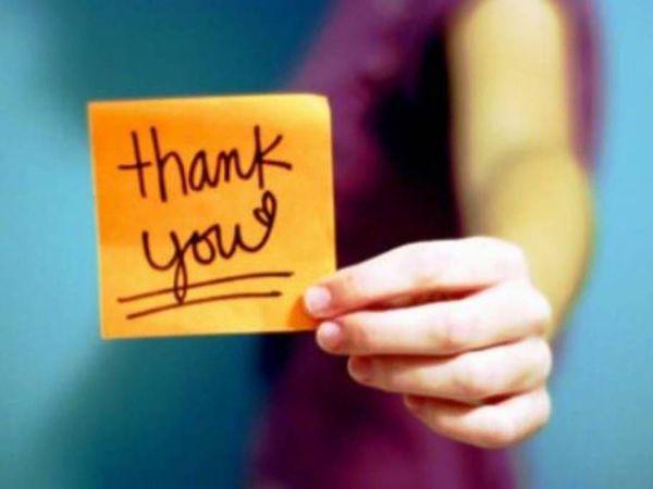Спасибо за то, что вы есть!!!! | Ярмарка Мастеров - ручная работа, handmade