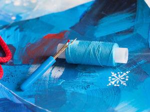 Фотографии моего творчества.. Ярмарка Мастеров - ручная работа, handmade.
