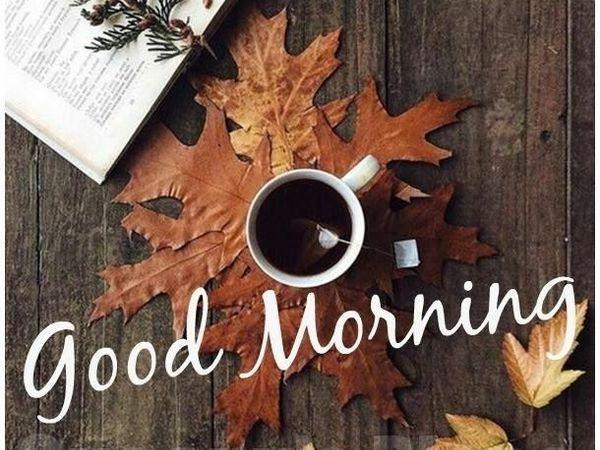 А за что вы любите осень? | Ярмарка Мастеров - ручная работа, handmade