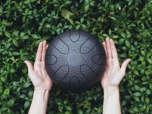 Из блога Ольги Фоминой, интервью Инопланетной Мастерской. Ярмарка Мастеров - ручная работа, handmade.