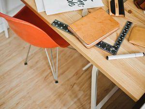 Дизайнер интерьера: мастер-класс и практикум | Ярмарка Мастеров - ручная работа, handmade
