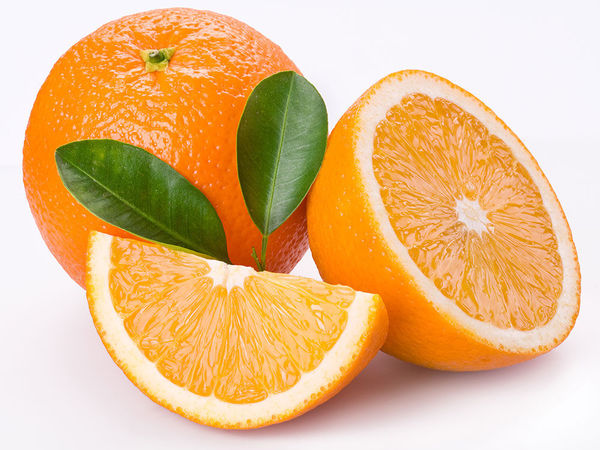 Апельсиновый розыгрыш ;) | Ярмарка Мастеров - ручная работа, handmade