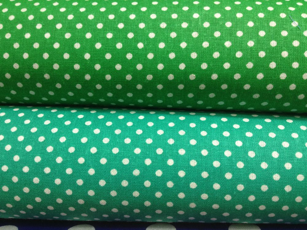 Мечтаю о зеленой юбке, фото № 9