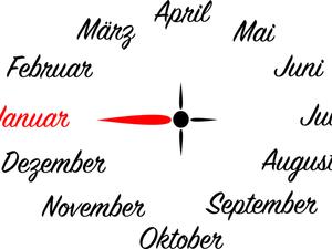 Январь — «пустой» месяц, или Чем заняться в ожидании клиентов. Ярмарка Мастеров - ручная работа, handmade.