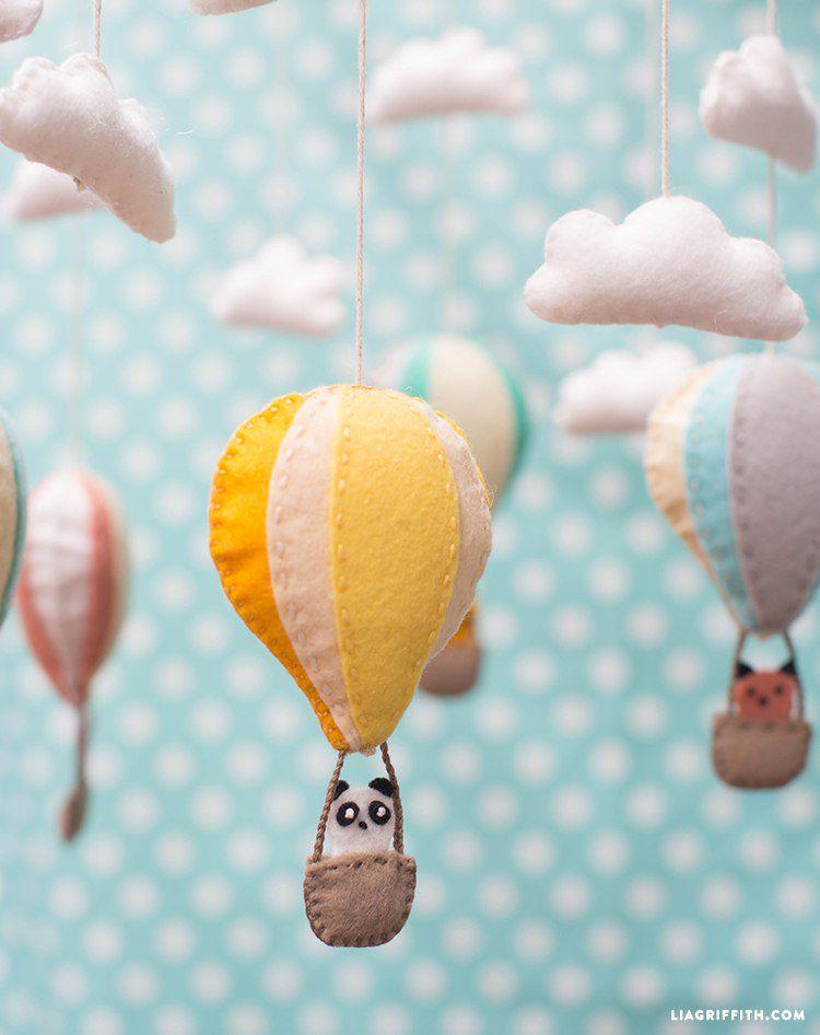 воздушные шары, детские игрушки