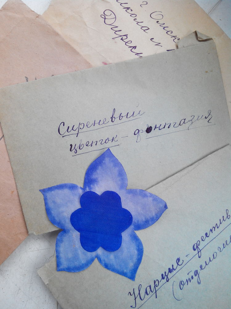 старинные украшения, моя история, бабушкины сокровища
