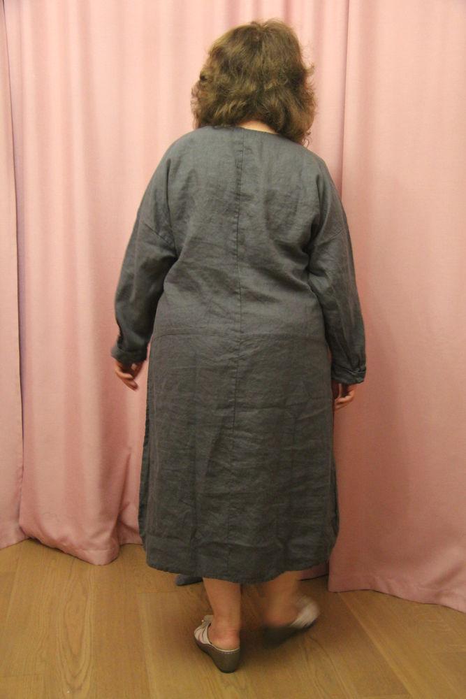 бохо, платье 56 размер, бохо стиль