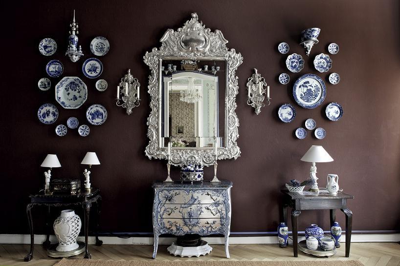гоар галстян, декоративная тарелка, коллекция галереи, декор