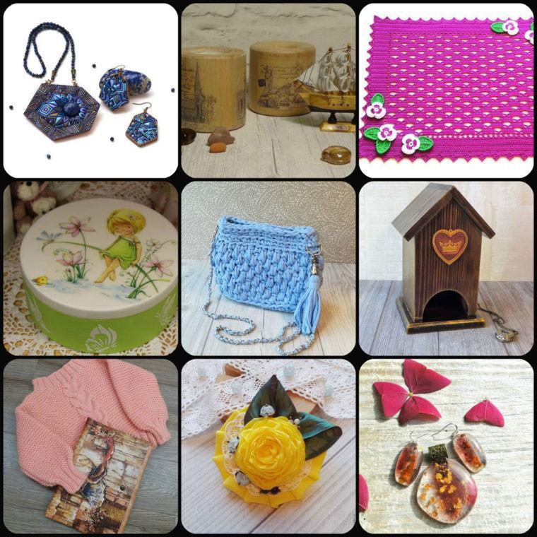 благотворительность, благотворительный лот, благотворительный аукцион, помощь детям, помощь ребенку