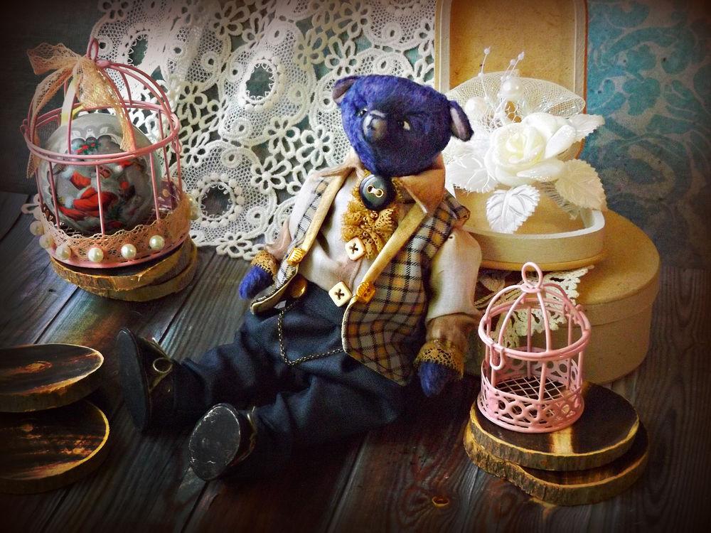 аукцион, новый год подарки для детей, мишки тедди, акция для всех, доставка