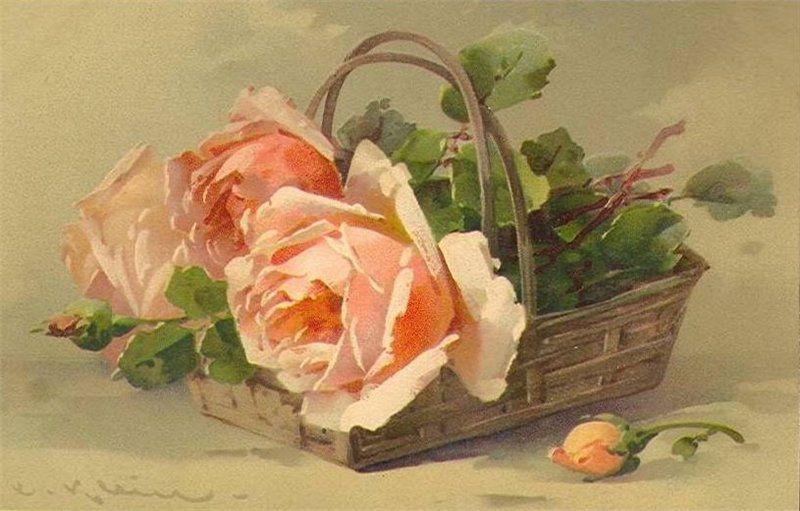 картины, картина для интерьера, подарок женщине, розовые цветы
