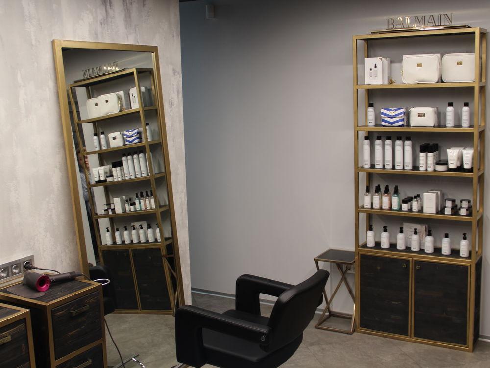 мебель лофт на заказ, мебель от производителя, стол в стиле лофт, vintage industrial style, дизайн мебели лофт