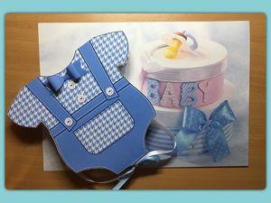 Подарки новорожденным. Ярмарка Мастеров - ручная работа, handmade.