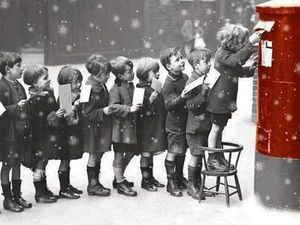 Рождественские скидки!!!!! Приглашаются к Участию все желающие | Ярмарка Мастеров - ручная работа, handmade