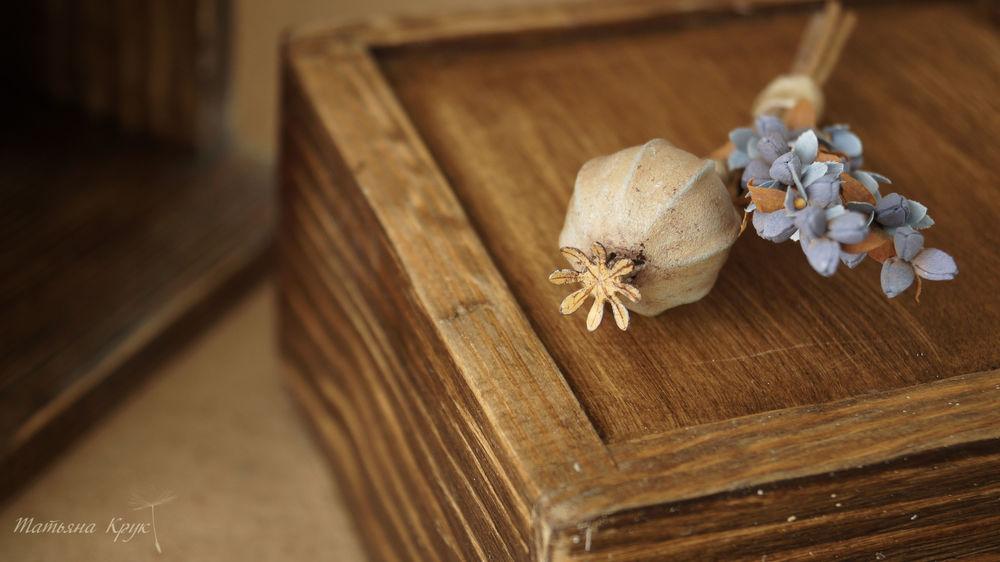 украшение ручной работы, брошь с вышивкой