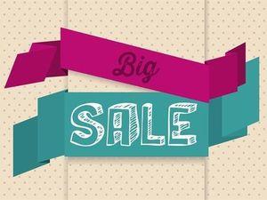 Big Sale!!! -30% на Все готовые ккрашения!!!   Ярмарка Мастеров - ручная работа, handmade
