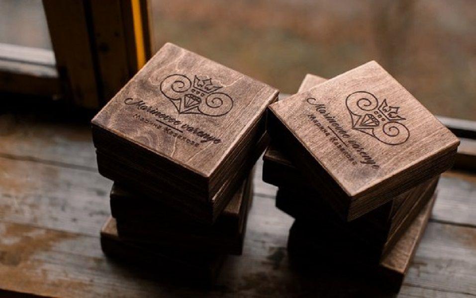 батик платок, роспись по шёлку, деревянные коробочки
