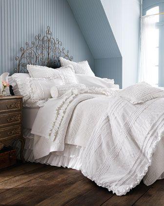 Спальня, фото № 28