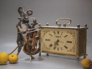 Крысятник | Ярмарка Мастеров - ручная работа, handmade