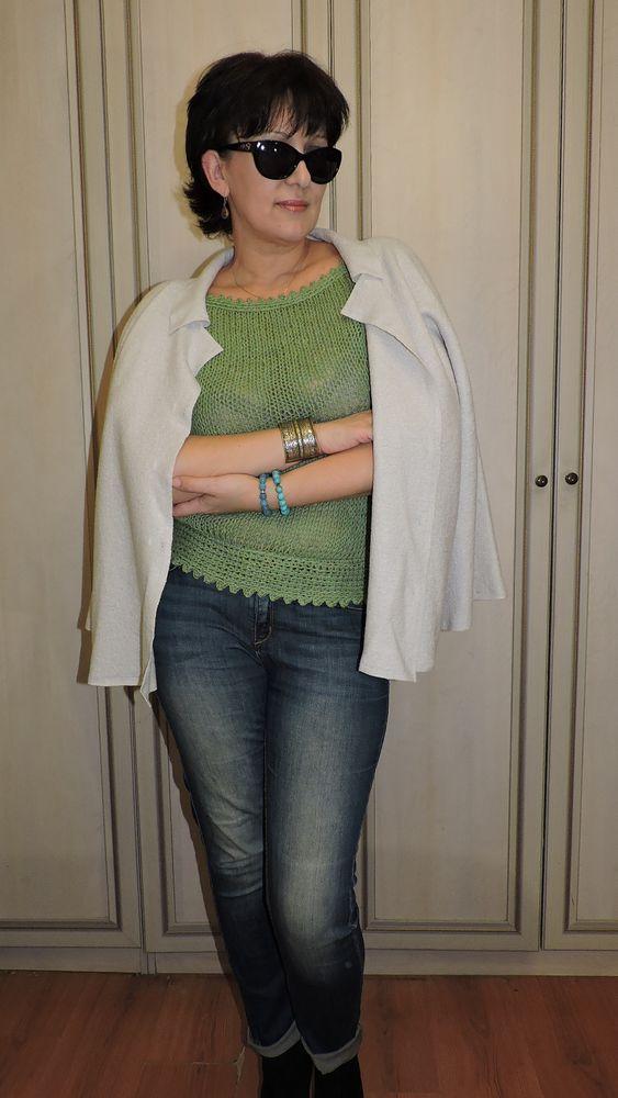 теплые вещи, женская одежда, мода для полных, для женщин, фотосессия, шерстяное платье
