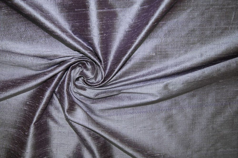 индия, римские шторы