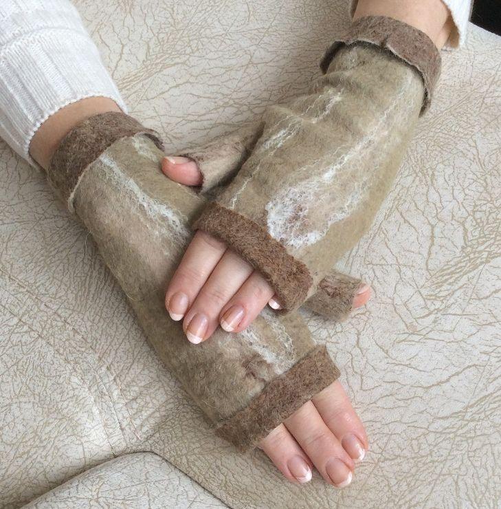 скидка на митенки, купить митенки, скидка на перчатки