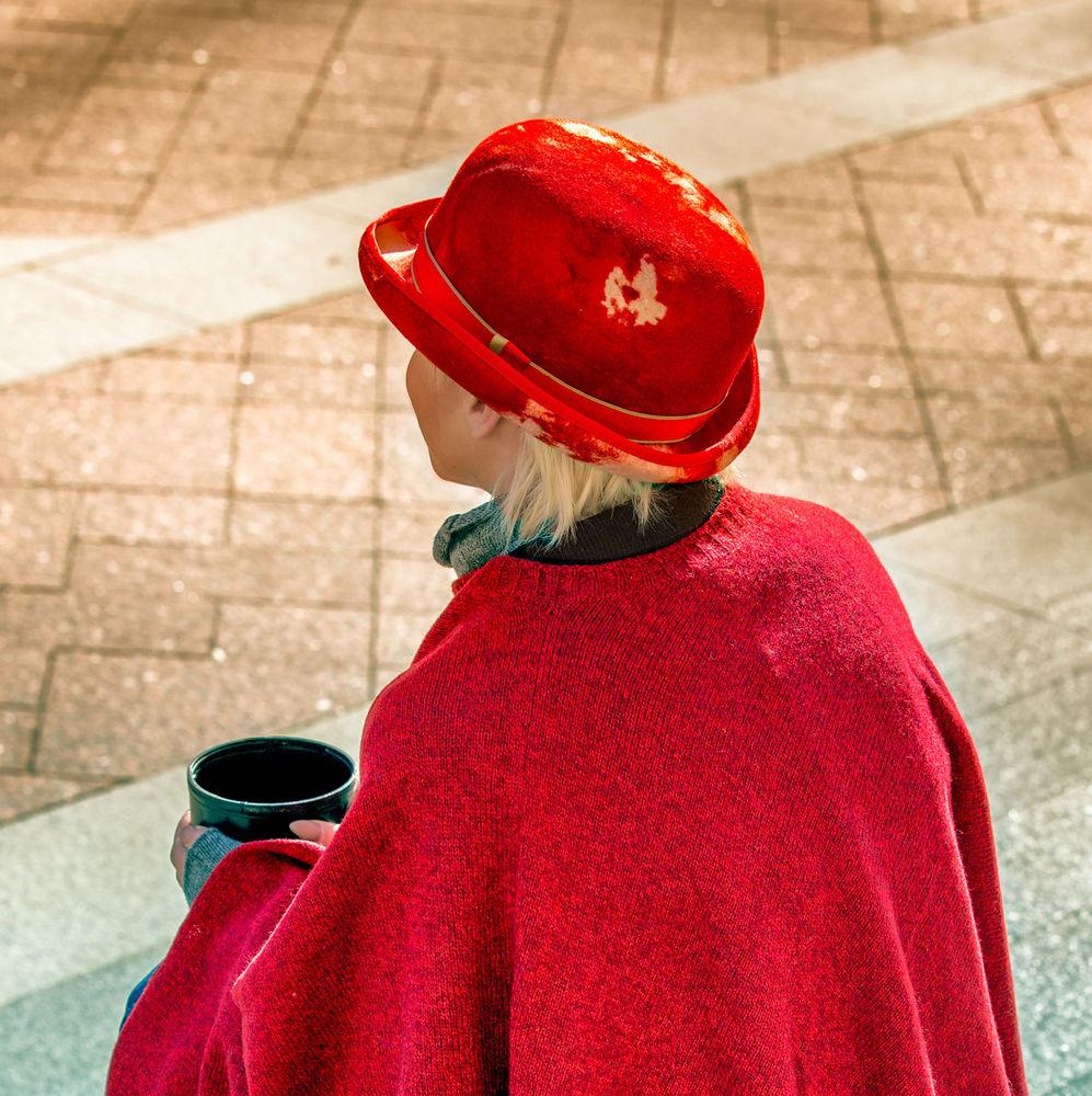 jane fox, окрашивание, фетровые шляпы, шляпка, как сделать шляпу, мастер-класс по шляпам, уникальные шляпы