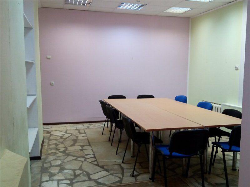 мастер-класс в ярославле, проведение мастер-классов, сдаю помещение, помещение для презентаций