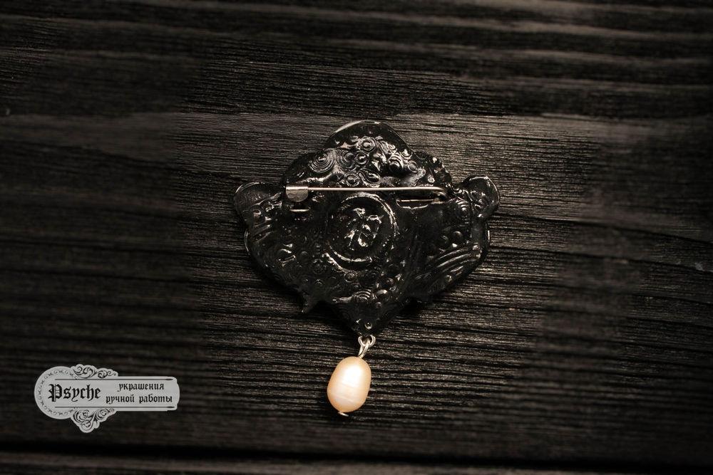 украшения, миниатюра