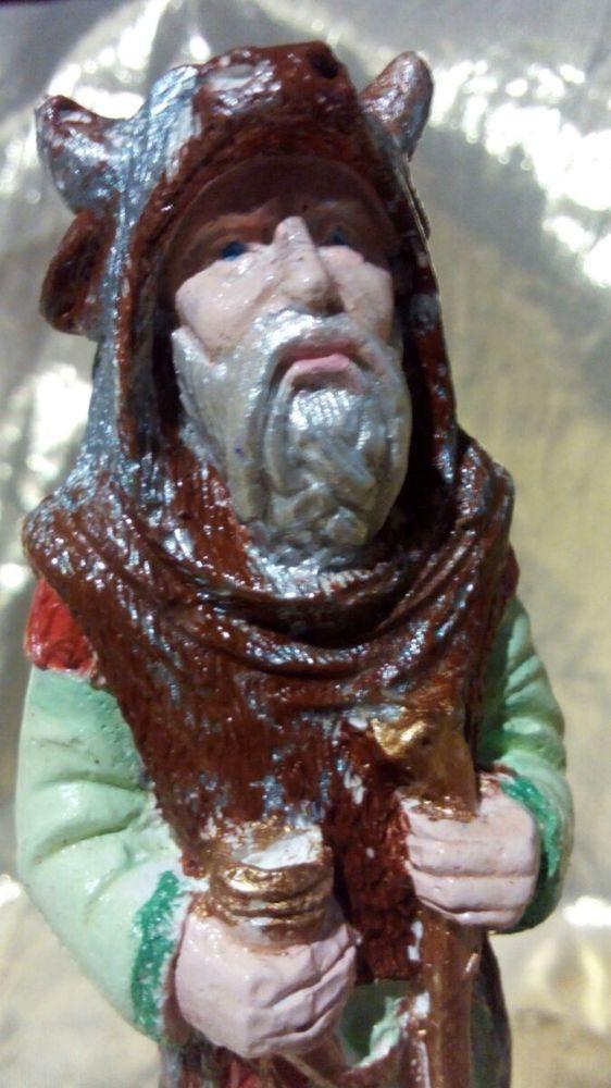 купить статуи русских богов, статуя перун, статуя лада