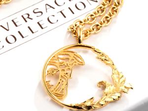 Видео. Ожерелье Versace Collection, Италия. Ярмарка Мастеров - ручная работа, handmade.