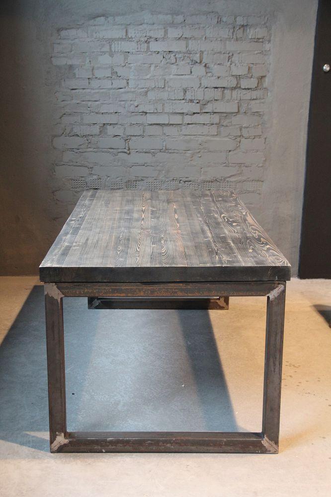столы для ресторана, барная мебель