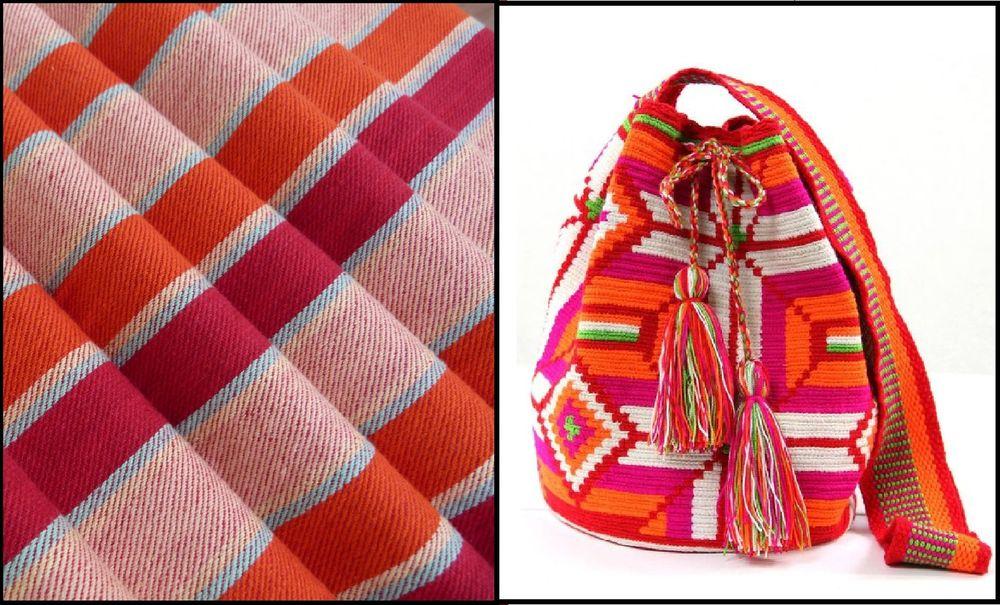 слинг, сумка ручной работы, сумка с орнаментом, стиль