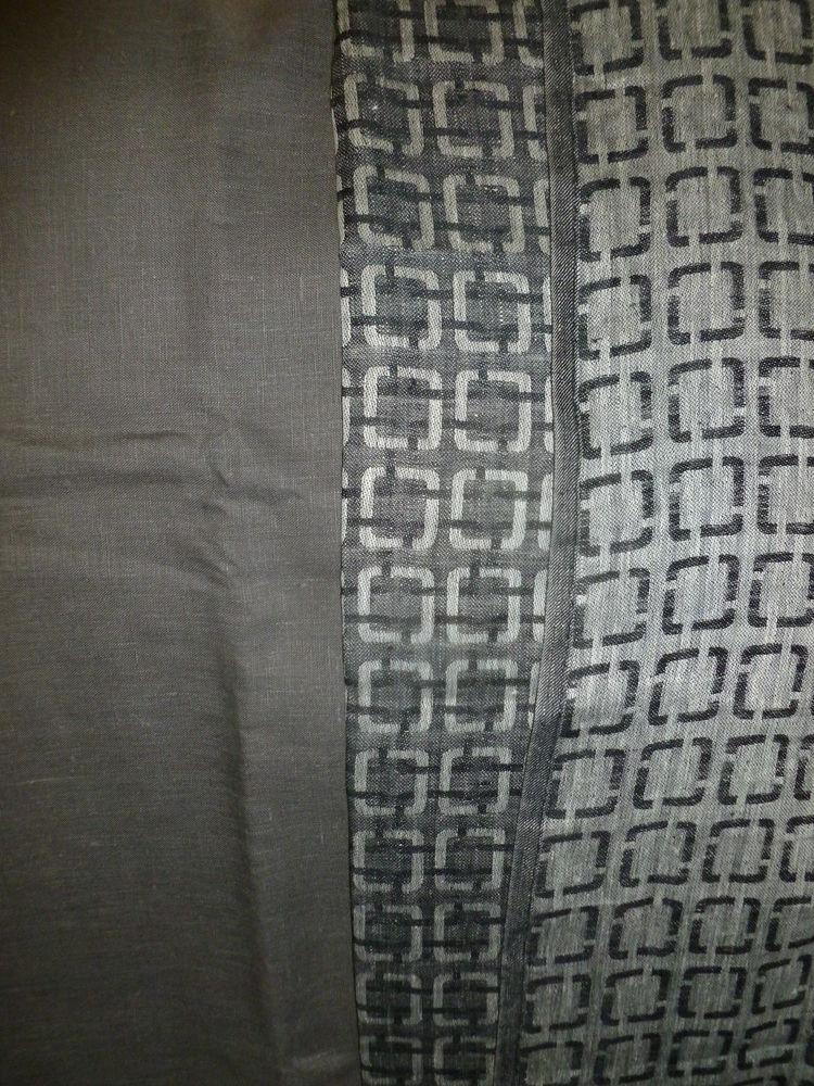 летние ткани