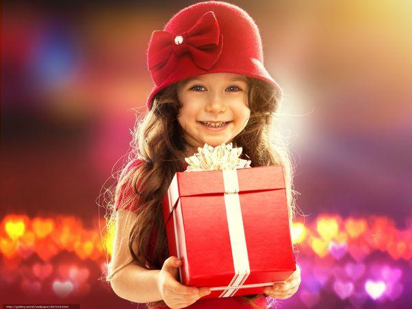 Подарки всем покупателям!!! Урраа!!!))) | Ярмарка Мастеров - ручная работа, handmade