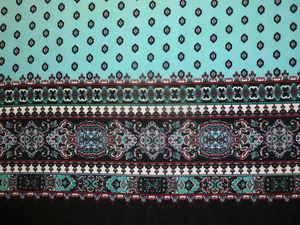 Креп — шифоны для блузок и туник. Ярмарка Мастеров - ручная работа, handmade.