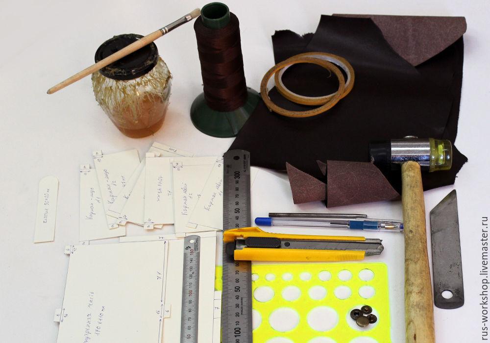 Как сделать крокусы из гофрированной бумаги 61