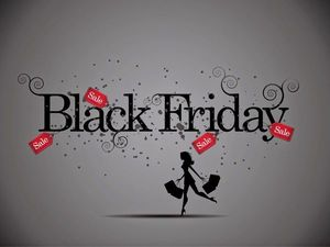 Цены Акции Черная пятница останутся до 21.11 Включительно!. Ярмарка Мастеров - ручная работа, handmade.