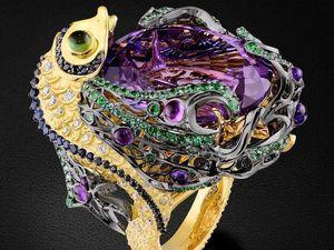 Скидка 20-25% на украшения из серебра с натуральными камнями !!!. Ярмарка Мастеров - ручная работа, handmade.