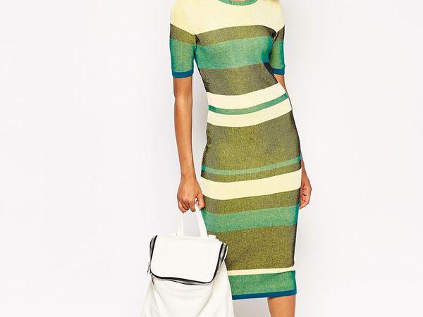 Опрос: Летнее платье. | Ярмарка Мастеров - ручная работа, handmade