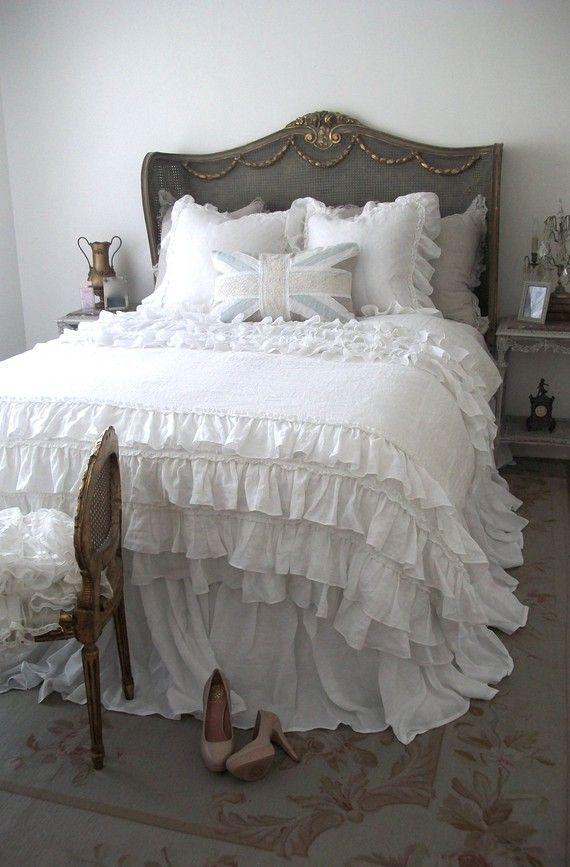 Спальня, фото № 31