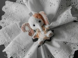 В связи с закрытием магазина скидки на шитьё!. Ярмарка Мастеров - ручная работа, handmade.