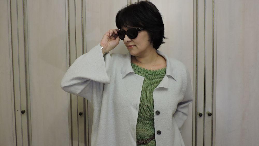 весенняя мода, для женщин