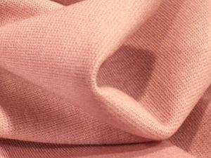 Просто волшебная итальянская ткань | Ярмарка Мастеров - ручная работа, handmade