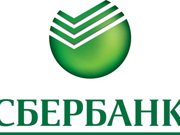 Оплата для России | Ярмарка Мастеров - ручная работа, handmade