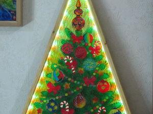 С наступающим Новым Годом!!!!!!!!!! | Ярмарка Мастеров - ручная работа, handmade